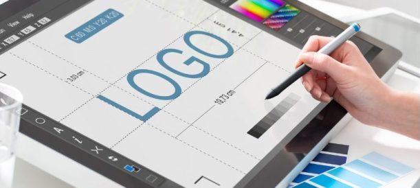 نتيجة بحث الصور عن designing a logo