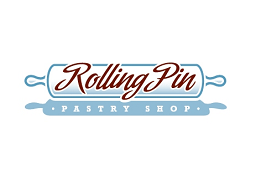 Bakery Logo Creator Bakery Logo Designs Logo Maker
