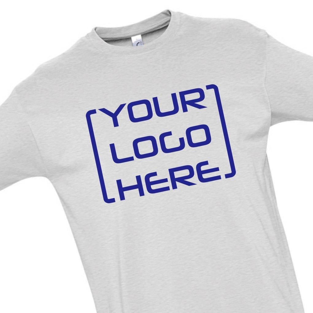 Camisetas / Sudaderas