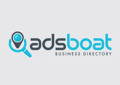 Logo-Gallery-Adsboat