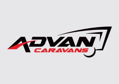 Logo-Gallery-Advan
