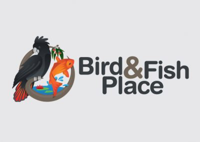 Logo-Gallery-Bird-Fish-Place
