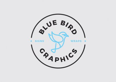 Logo-Gallery-Bluebird
