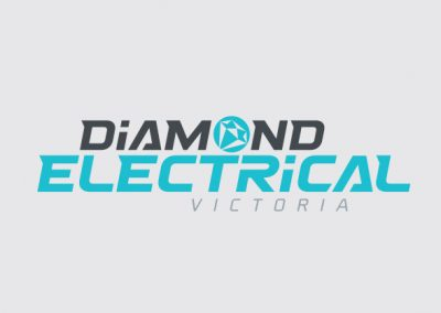 Logo-Gallery-Diamond-Electrical
