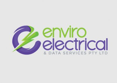 Logo-Gallery-Enviro-Electrical