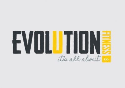 Logo-Gallery-Evolution