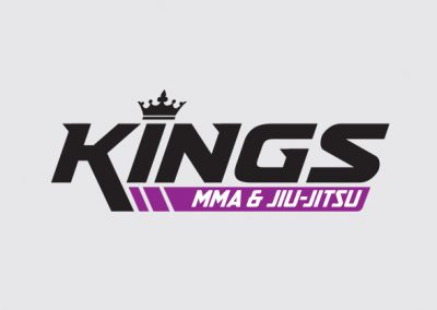 Logo-Gallery-Kings-MMA