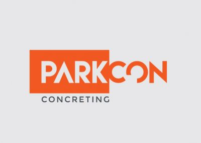 Logo-Gallery-Parkcon