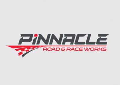 Logo-Gallery-Pinnacle