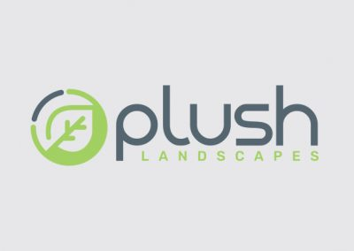 Logo-Gallery-Plush
