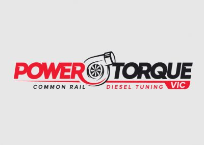Logo-Gallery-Power-Torque