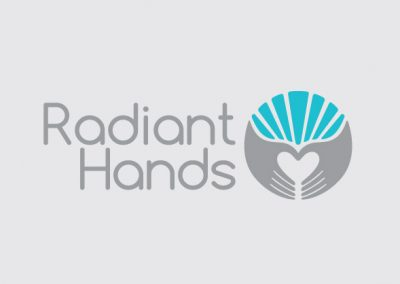 Logo-Gallery-Radiant-Hands
