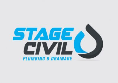 Logo-Gallery-Stage-Civil