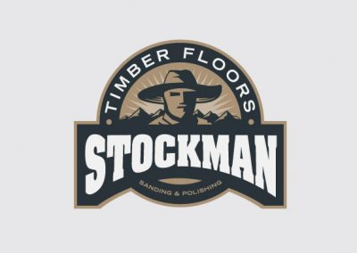 Logo-Gallery-Stockman