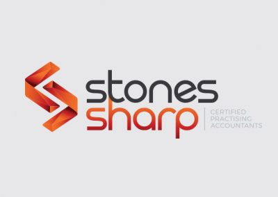 Logo-Gallery-Stones-Sharp