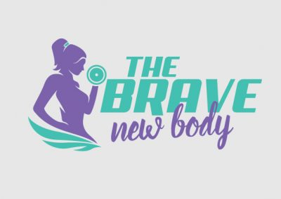 Logo-Gallery-The-Brave-New-Body