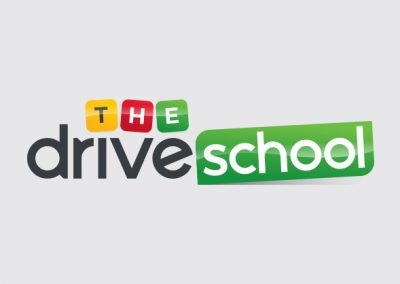 Logo-Gallery-The-Drive-School