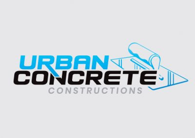 Logo-Gallery-Urban-Concrete