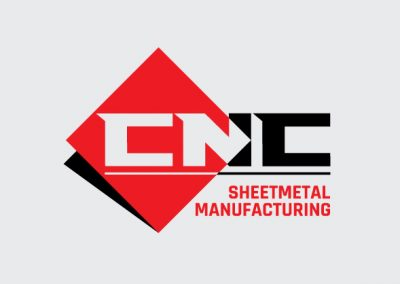 Logo-Gallery-CNC-Sheetmetal
