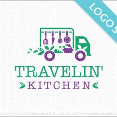 Traveling Kitchen Bridge Faucets For Readymade Logos Sale Travelin Logo Sold