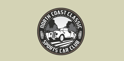 north coast classic sports