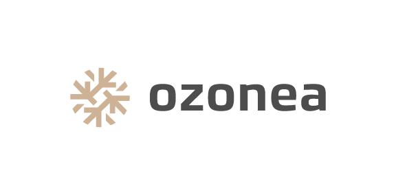 LogoMoose • Logo inspiration