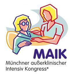 maik-r_rgb_web__3_.jpg