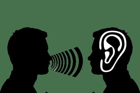 ear-2973126_1920