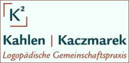 Logopädische Praxis Kahlen | Kaczmarek