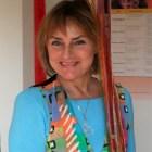 Melana R. Kahlen
