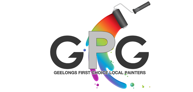 logo design with australian