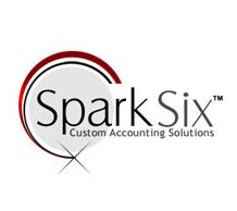 Professional accounts logo designs for Australian finance