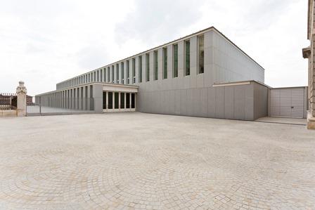 MUSEO-COLECCIONES-REALES-3