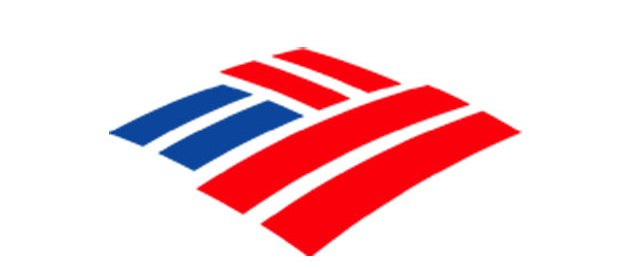 Bank Of America Logo - Meeyo Logo Quiz