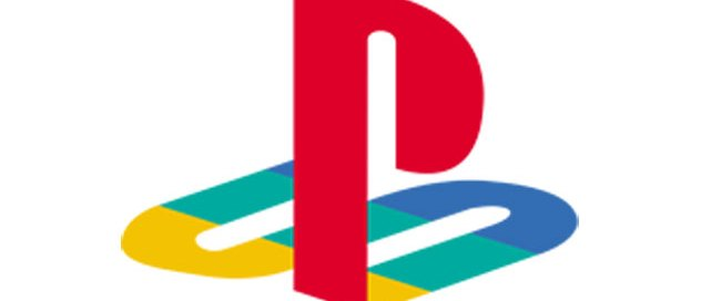 Playstation Logo - Meeyo Logo Quiz