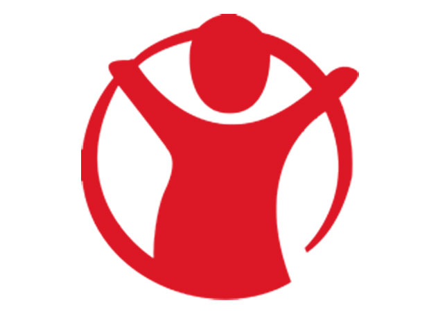 Save The Children Logo - Meeyo Logo Quiz