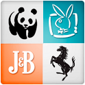 Logos Quiz - By: Addictive Mind Puzzlers - For: Android
