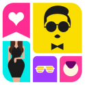 Icon Pop Quiz - By: Alegrium - For: Android