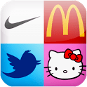 Logo Quiz - By: Bubble Quiz Games - For: Android
