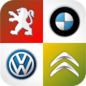 Logo Quiz PRO - Cars - By: Logo quiz games - For: Android