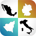 Logo Quiz PRO - Countries - By: Logo quiz games - For: Android