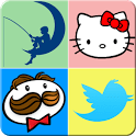 Logo Quiz Fun Plus - By: logos quiz games - For: Android