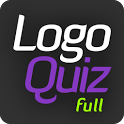 Logo Quiz full - By: Meeyo - For: Android