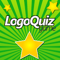 Logo Quiz - By: RoadHouseLabs - For: Android