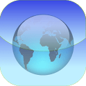 World Logo Quiz Pro - By: Sukros - For: Android