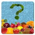 Fruity & Co Quiz - By: symblCrowd - For: Android