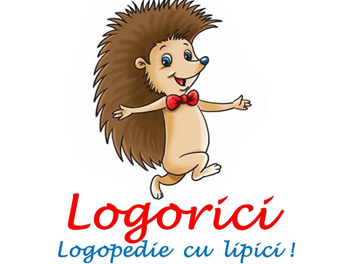 Logorici