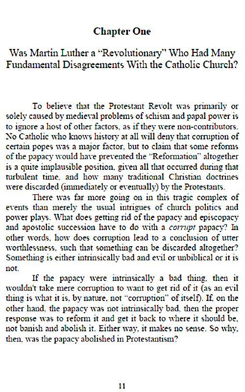 Critical Review Sample Essay Hospi Noiseworks Co