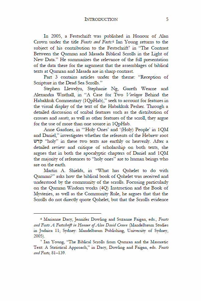300 word essay sample | Docoments Ojazlink