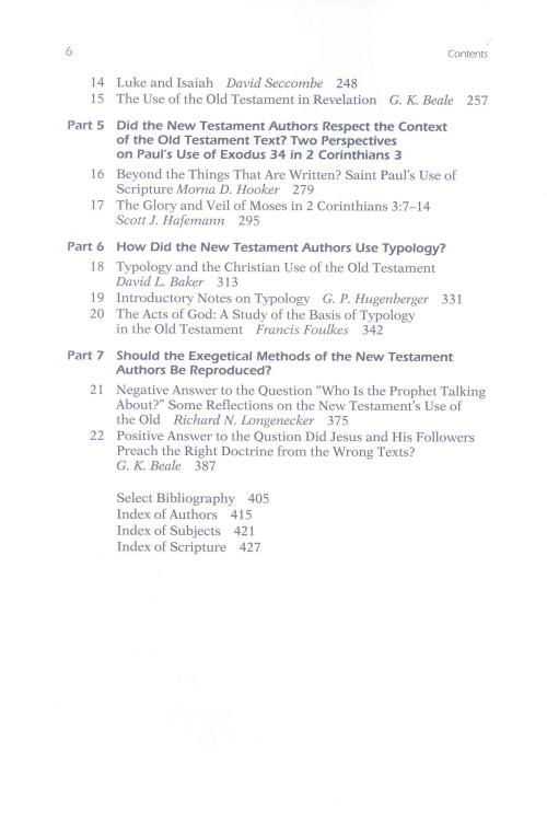 Baker Hermeneutics And Interpretation Collection 17 Vols Logos